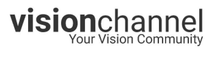 Vision Channel