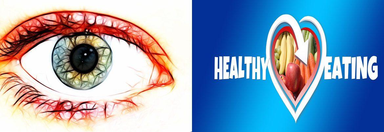health-eyesight