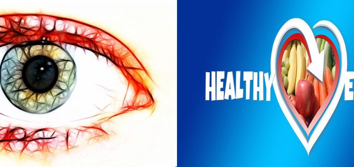 health-eyesight