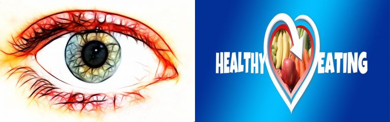 True Vision Health: Overview