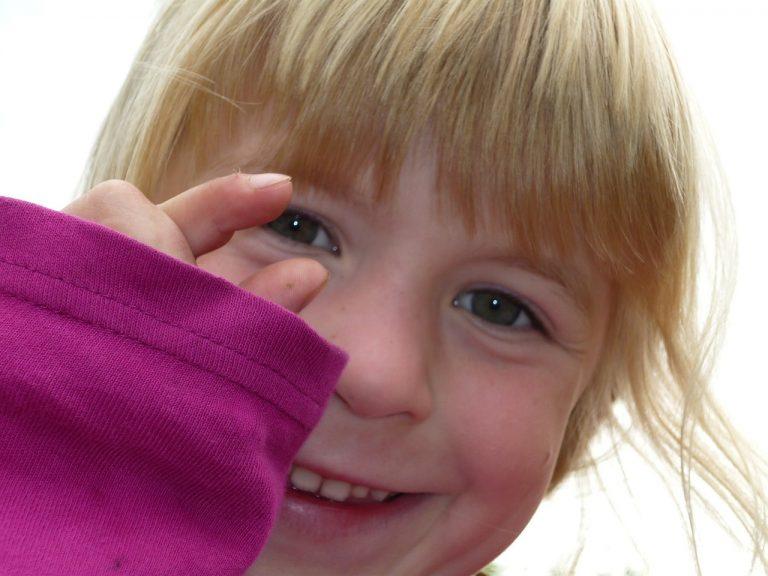 Tips On Oral Antibiotics For Pink Eye