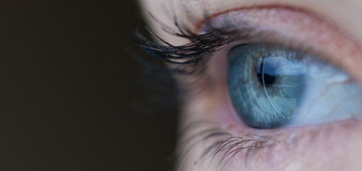 Ocular Implant