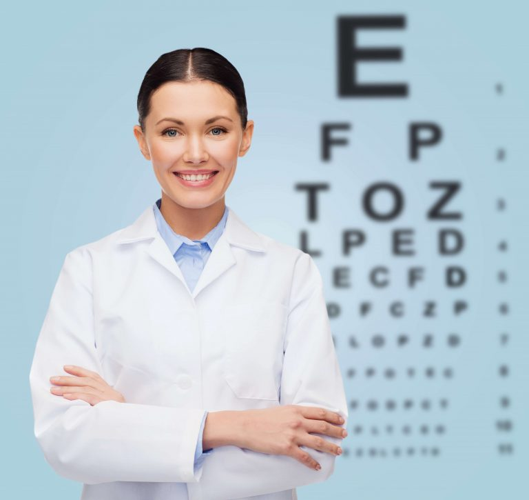Factors To Consider When Choosing The Best Eye Care Specialist