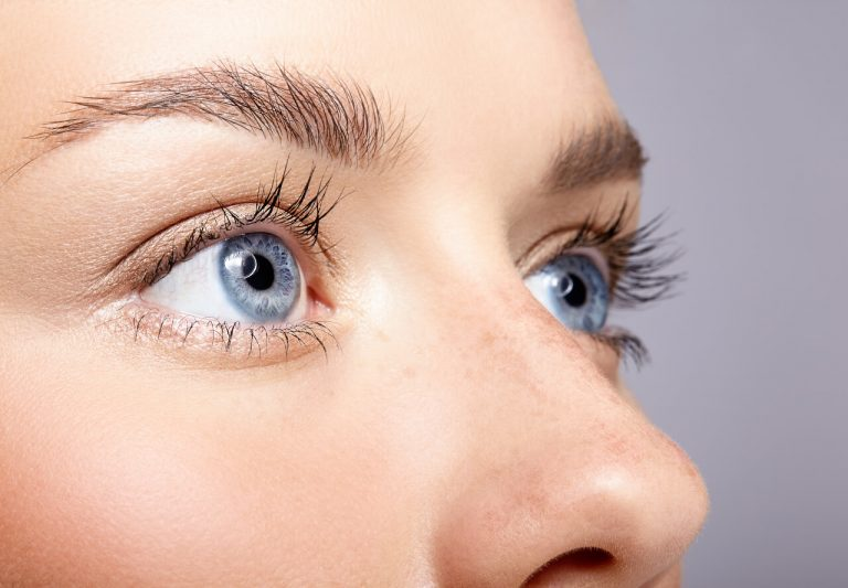 Complete Eye Care Tips for Healthy Vision