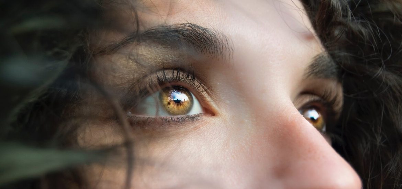 eye health services