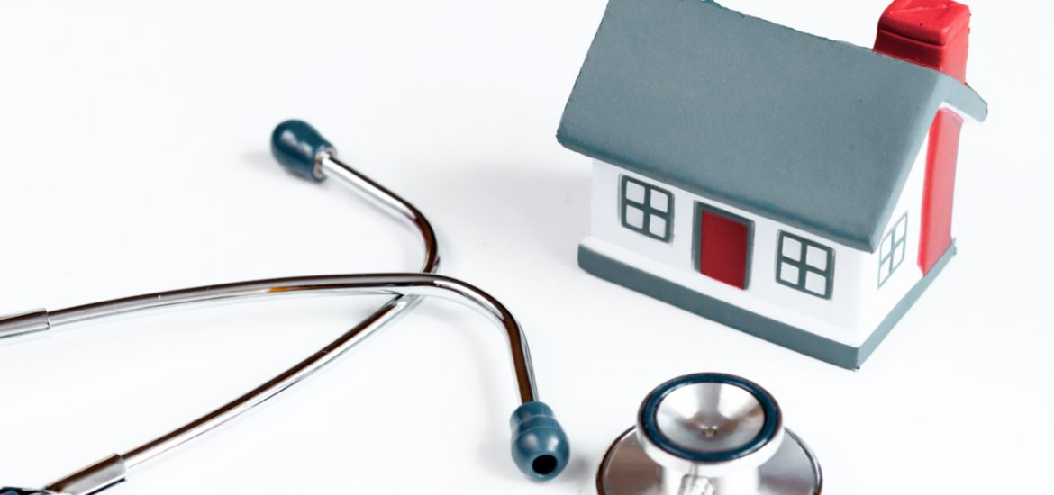 family home doctors