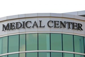 Can A Medical Center For Health Care Services Fix Eyes Eye Surgery